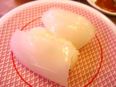 かっぱ (5).JPG