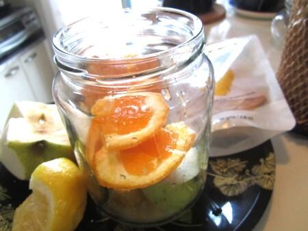 マンゴ 料理など (1).JPG