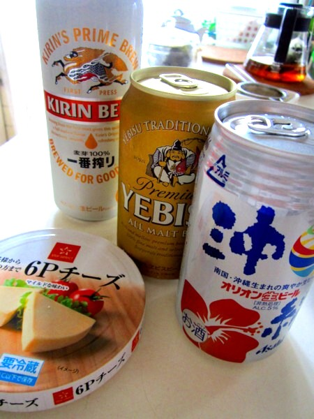 オリオンビール 1.jpg