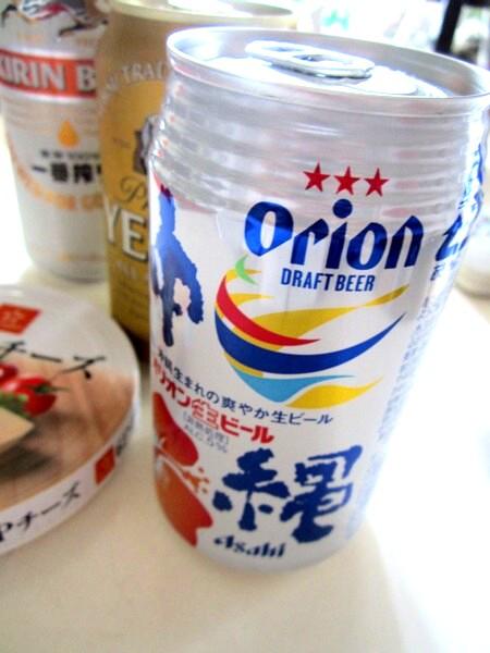 オリオンビール 2.jpg