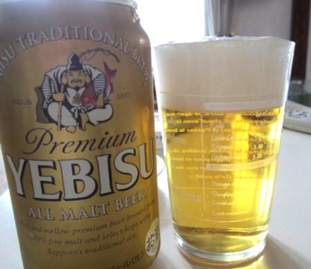 オリオンビール 5.jpg