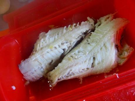 ルクエで煮魚 3.jpg