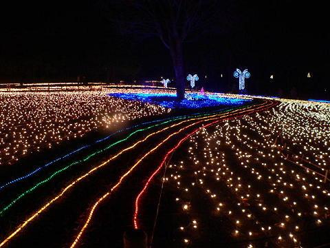 木曾三川公園