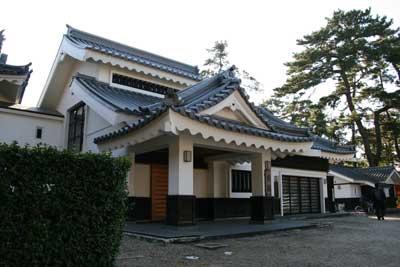 中岡崎駅   2