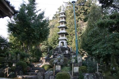 豊川稲荷 3