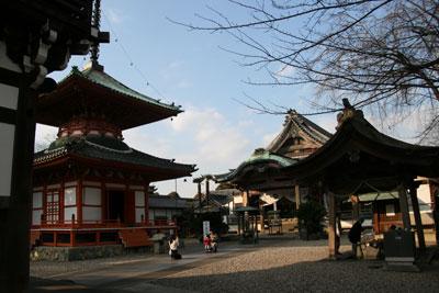 熱田神宮 5