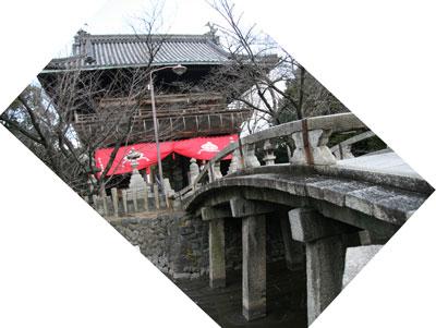 熱田神宮 4