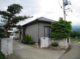 須田邸離れ2
