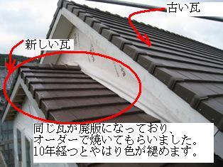 IMG_0473-2.jpg