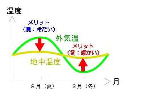 main1.jpg