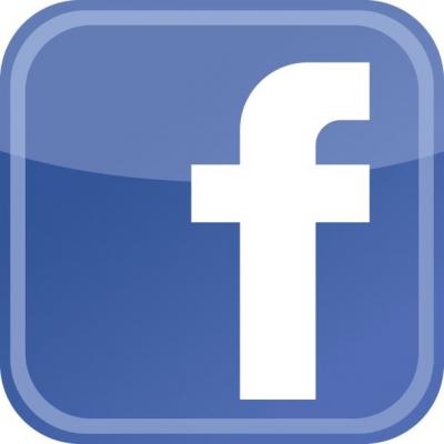 02-veg-facebook-2.jpg