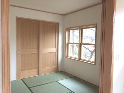 杉山邸和室2.jpg
