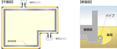 construct02_04.jpg