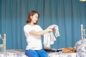 洗濯物片付.jpg