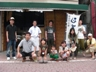 梶原銀座2008.7.27