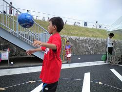 なでしこ2009