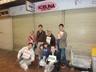 赤羽一番街商店街2009.10.11