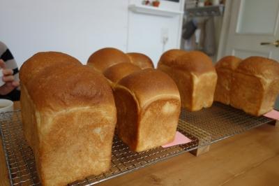 ancco4月のパン教室2