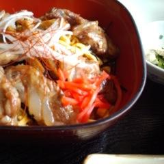 三沢パイカ1