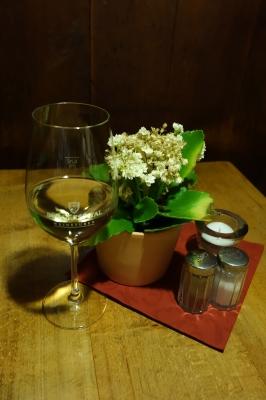 フランケンワイン1