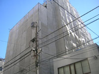 daikibo1.jpg
