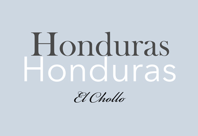 Honduras_s.jpg