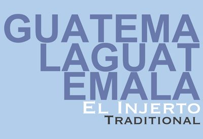 Guatemala_s2.jpg