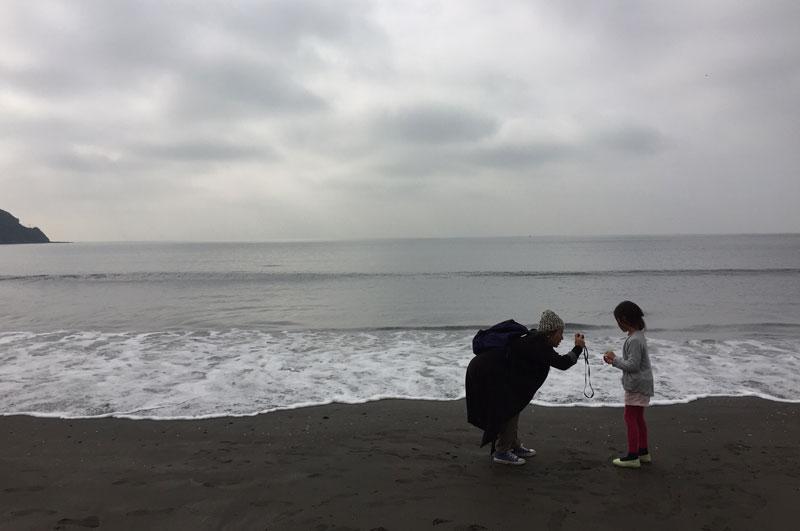 enoshima3.jpg