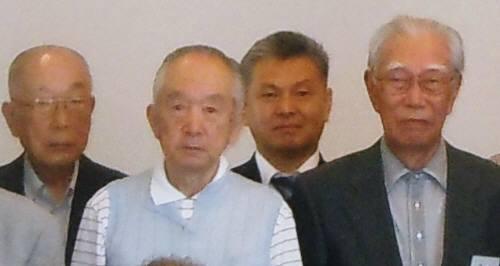 古川さんと久田さん