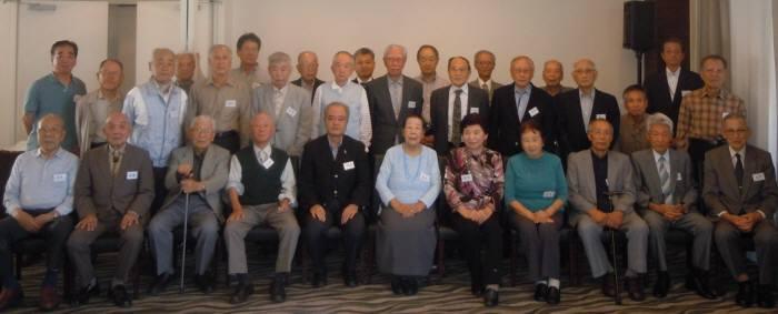 JGC会総会26年秋