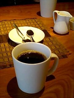cafeMayaフレンチ焙煎