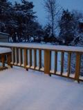 131111積雪初日
