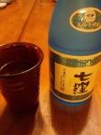120712鹿児島・東酒造・七窪