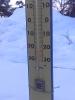 150206気温