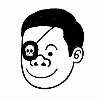 SoftBank のりかえ顔メーカー