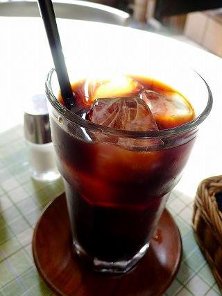 maedacoffe6.jpg