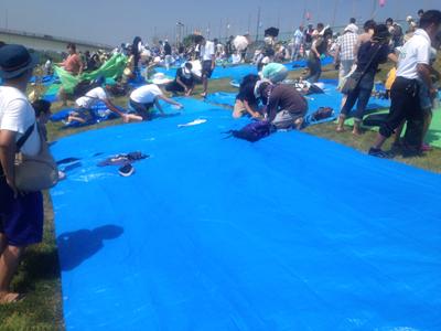 20120803長岡花火