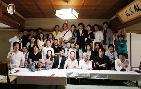 Myoshinji-2010Jun26.jpg