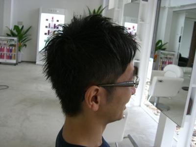 20101005