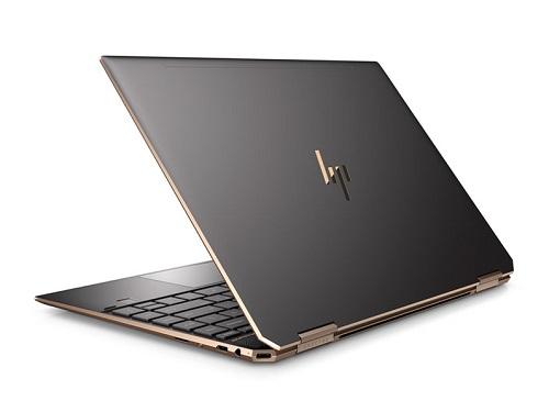 969bd3be73d8 私達は13インチのノートPCは「Lenovo」の製品、コンバーチブル13インチは「HP」か「Lenovo  Yoga」と決めていますし、15インチクラスは「DELL」、コンバーチブル15 ...