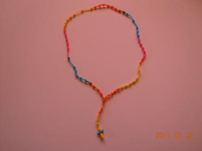Collar 6
