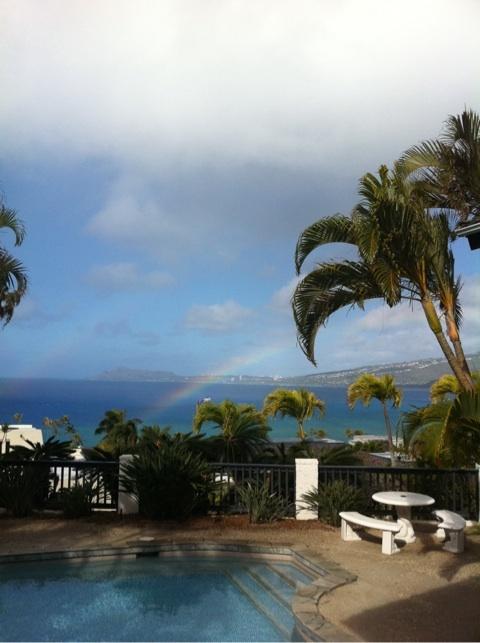 ハワイ不動産セミナー