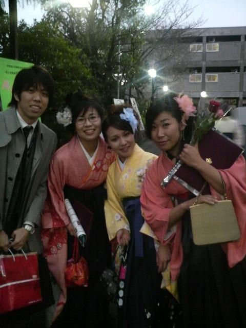 2009032618140000.jpg