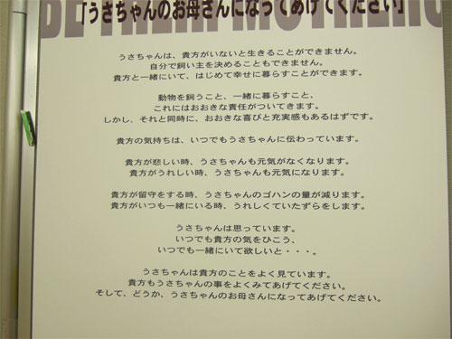 20081117_8.jpg