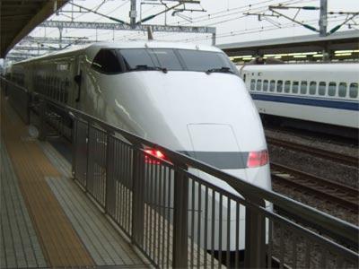 20090227_2.jpg