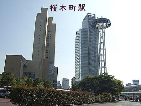 20101129_1.jpg