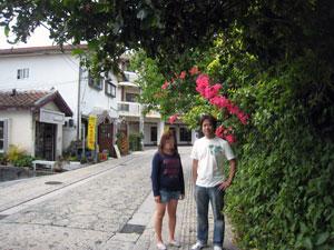 2010-03-07-13.jpg