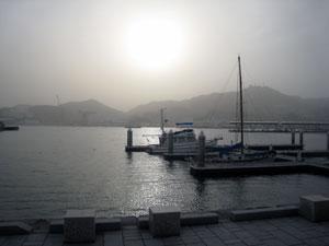 2011-05-02-5.jpg
