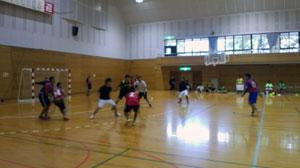 2011-05-07handball.jpg