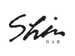 dining&bar-shin-logo2.jpg
